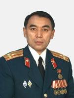 Еще одна пощечина Назарбаеву