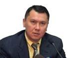 Рахат Алиев говорит, что в Казахстане начались массовые тайные аресты