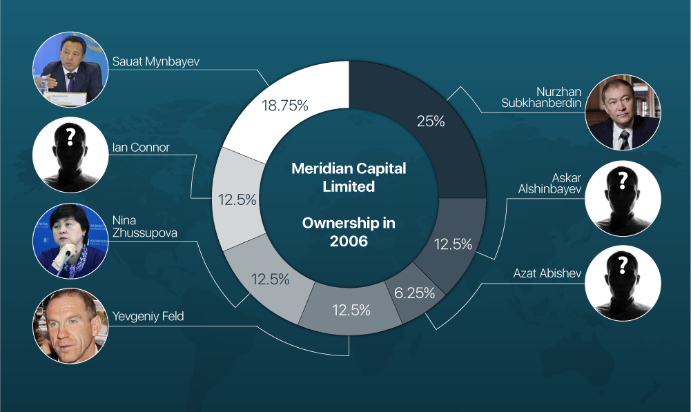 Meridian Ownership Infographic 1